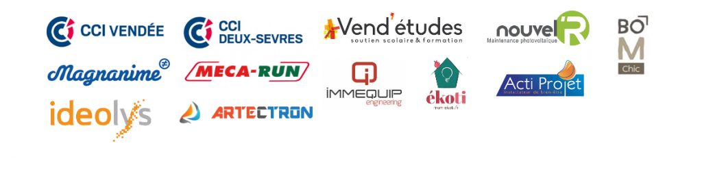 logos références webmarketing