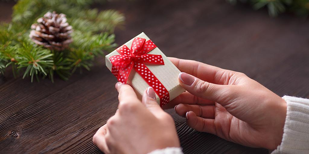 3 actions pour attirer du monde dans votre boutique à Noël