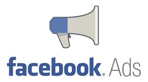 agence publicité facebook ads