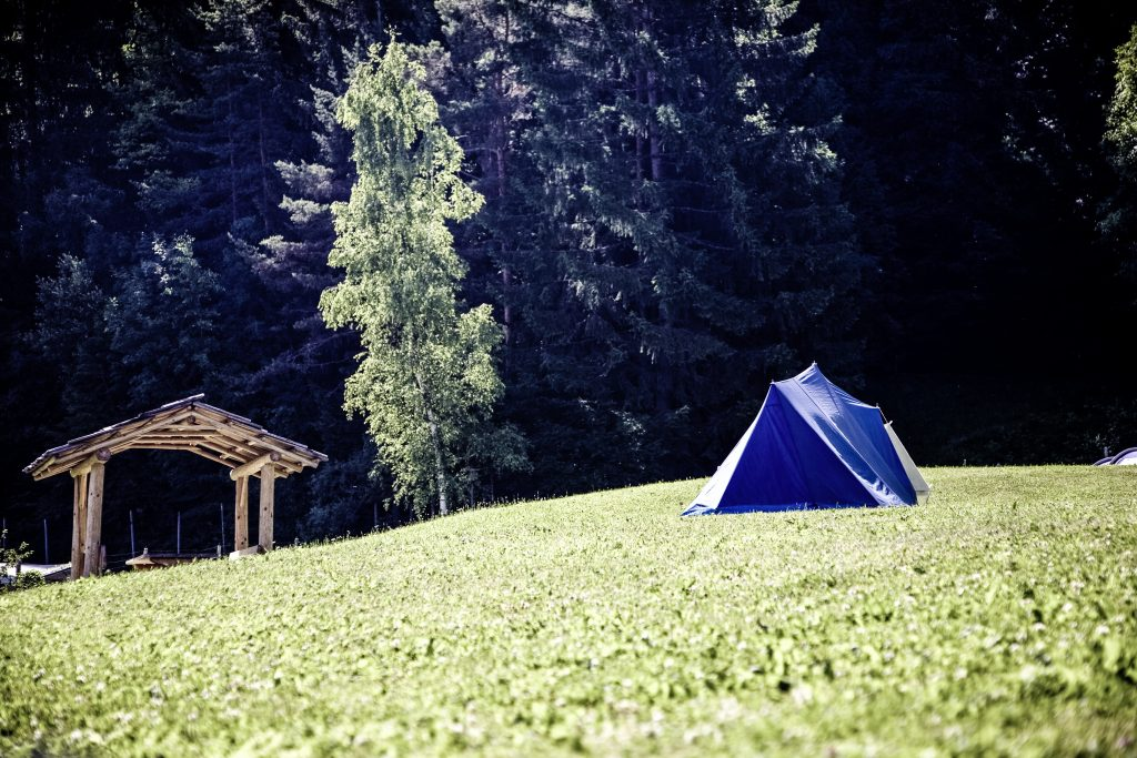 augmenter reservations camping vendéen