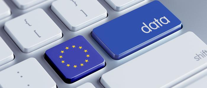 protection données personnelles RGPD mai 2018