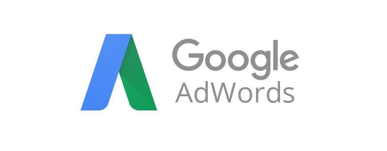 logo google adwords vendée